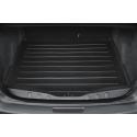Vaňa do batožinového priestoru Peugeot 301, plast