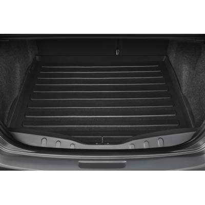 Bandeja de maletero Peugeot 301