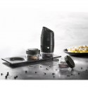 Peugeot Pepper Mill with replaceable ZANZIBAR trays
