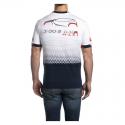 Camiseta Peugeot Sport 3008 DKR Maxi