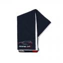 Bufanda Peugeot Sport 3008 DKR Maxi