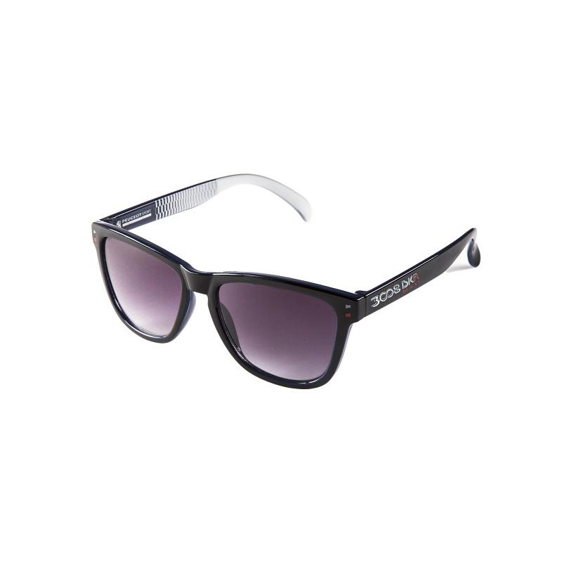 Sunglasses Peugeot Sport 3008 DKR Maxi  a388f4a67e5