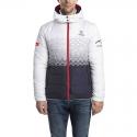 Down jacket Peugeot Sport 3008 DKR Maxi