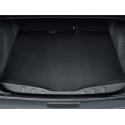 Alfombrilla de maletero Peugeot 301, Citroën C-Elysée