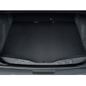 Luggage compartment mat Peugeot 301, Citroën C-Elysée