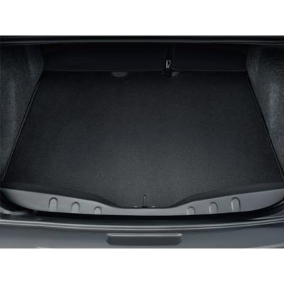 Koberec do zavazadlového prostoru Peugeot 301