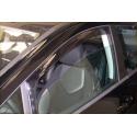 Set of 2 air deflectors Peugeot - 308 3 Door