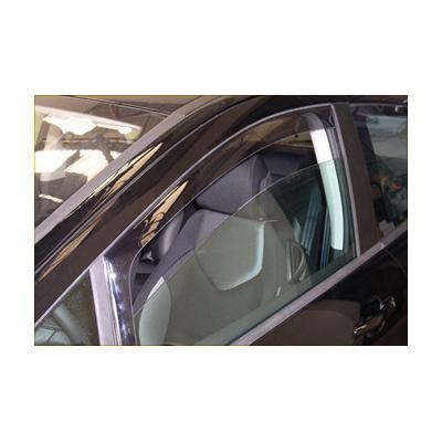 Set von 2 luftabweisern Peugeot - 308 3 Türen