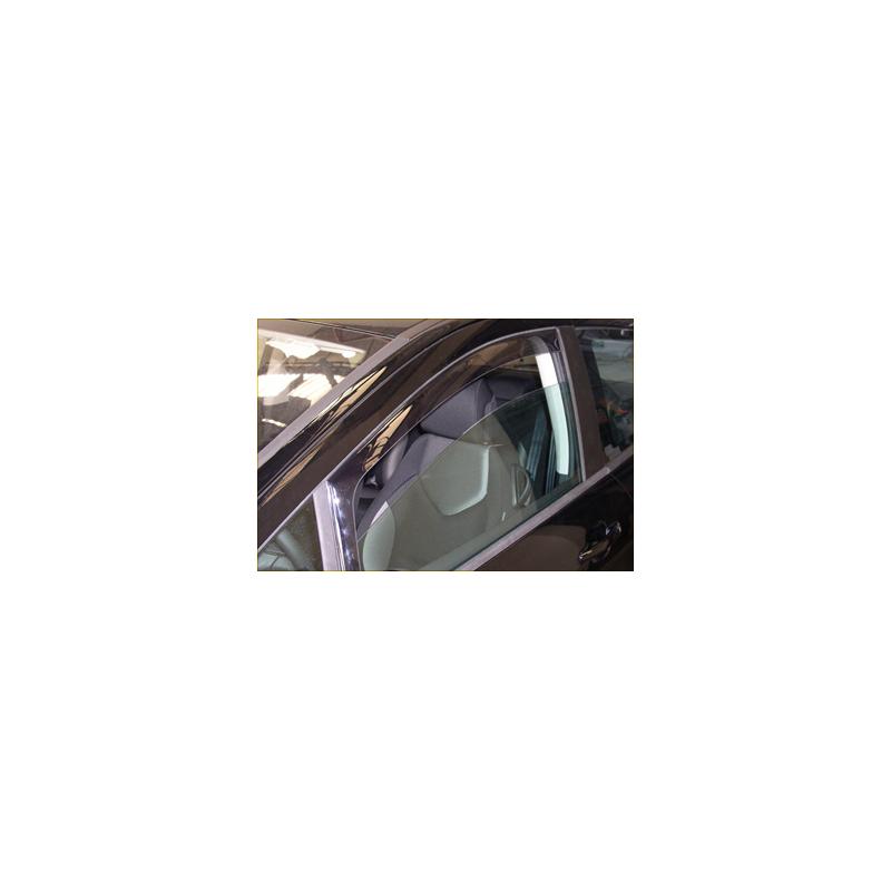 Deflektory Peugeot - 308 3 Dveře