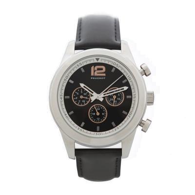 Orologio da uomo Peugeot AUTOMATIQUE