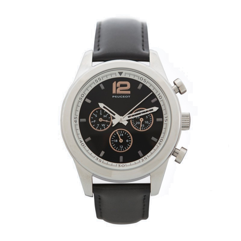 Men's watches Peugeot AUTOMATIQUE