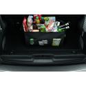 Taška do batožinového priestoru Peugeot, Citroën