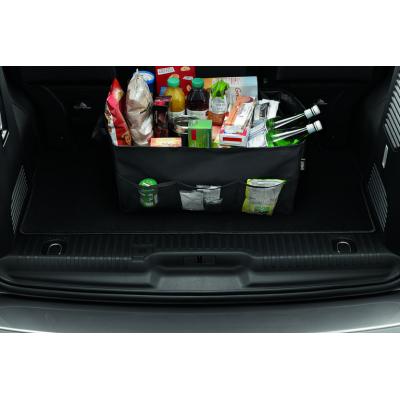 Kofferraumtasche Peugeot, Citroën
