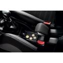 Soporte antideslizante Peugeot