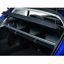 Úložná přihrádka do zavazadlového prostoru Peugeot - Nová 308 5dv. (T9)
