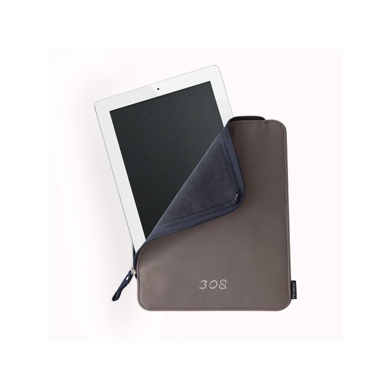 Pouzdro na iPad 308