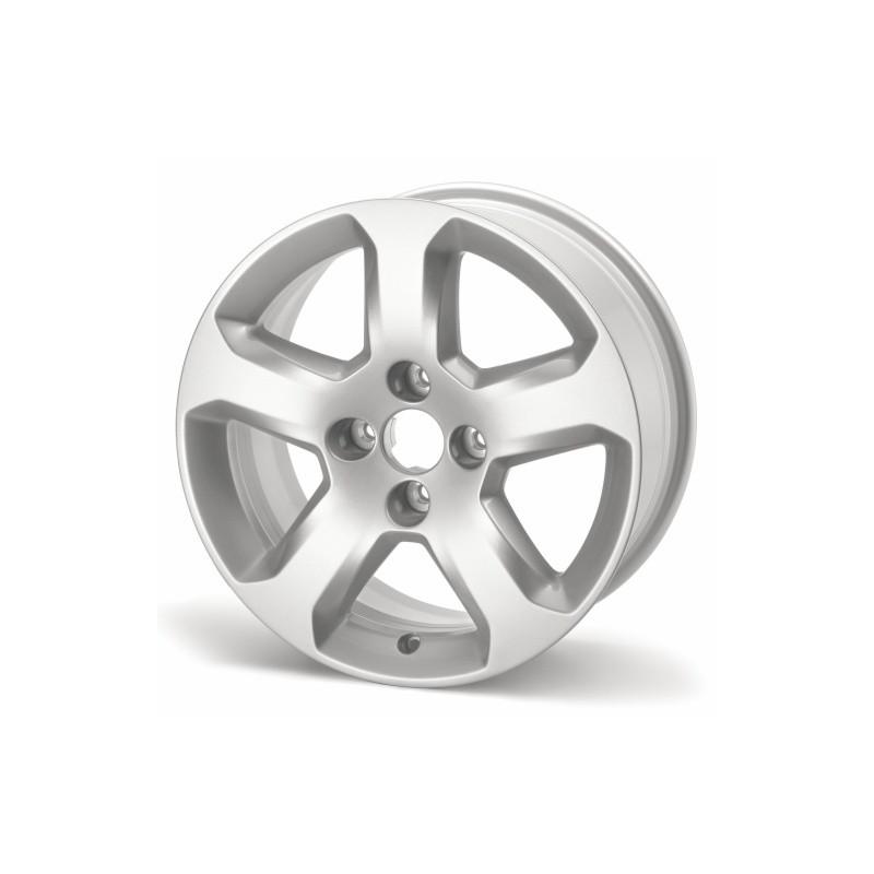 """Cerchio in lega Peugeot ARENAL 16"""" - PARTNER TEPEE"""