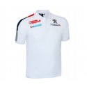 T-shirt Polo REPLIK Peugeot Sport