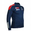 Sweatshirt Replika Peugeot Sport