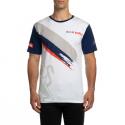 T-shirt Peugeot Sport 208 WRX 2018
