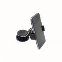 Univerzálny držiak chytrého telefónu
