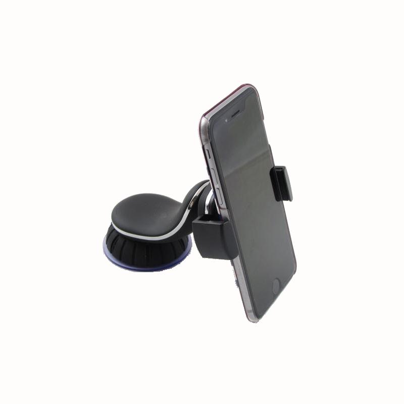 Universal-smartphonehalterung Peugeot