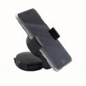 Mini smartphone-halterung Peugeot