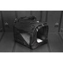 Prepravná taška na psa, mačku Peugeot - 40 cm