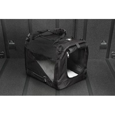 Transporttasche für Hund, Katze Peugeot - 40 cm