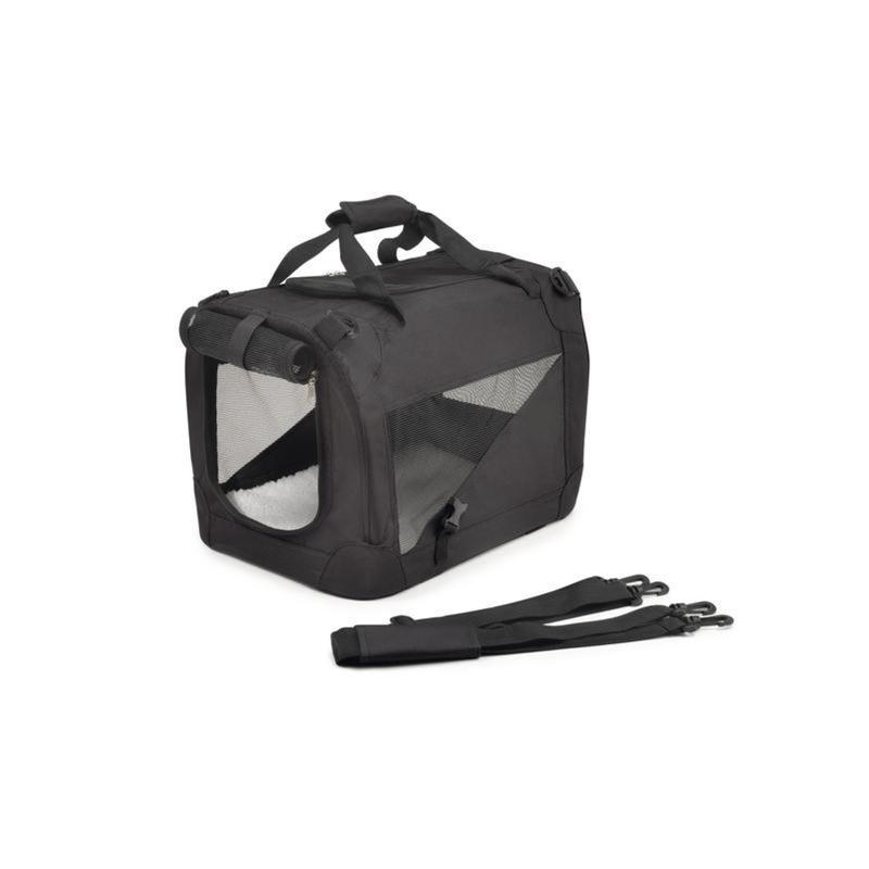 Prepravná taška na psa, mačku - 60 cm