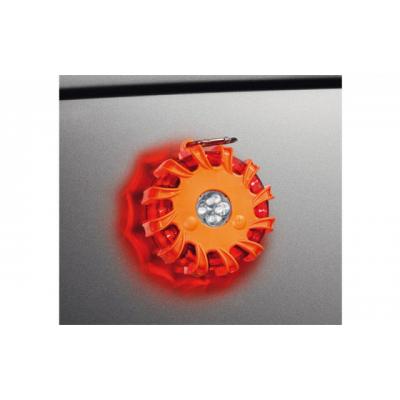 Prenosné svietidlo pre osvetlenie a signalizáciu nebezpečenstva SL 301