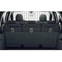 Rejilla de protección para perros Peugeot 5008