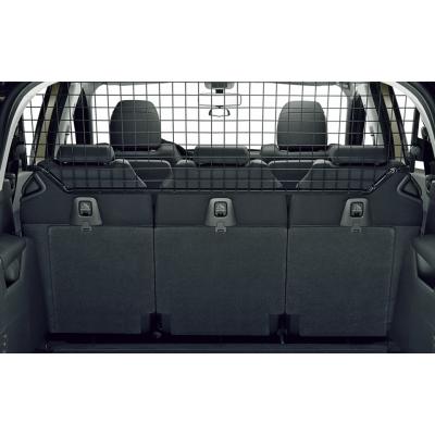 Griglia di protezione per cani Peugeot 5008