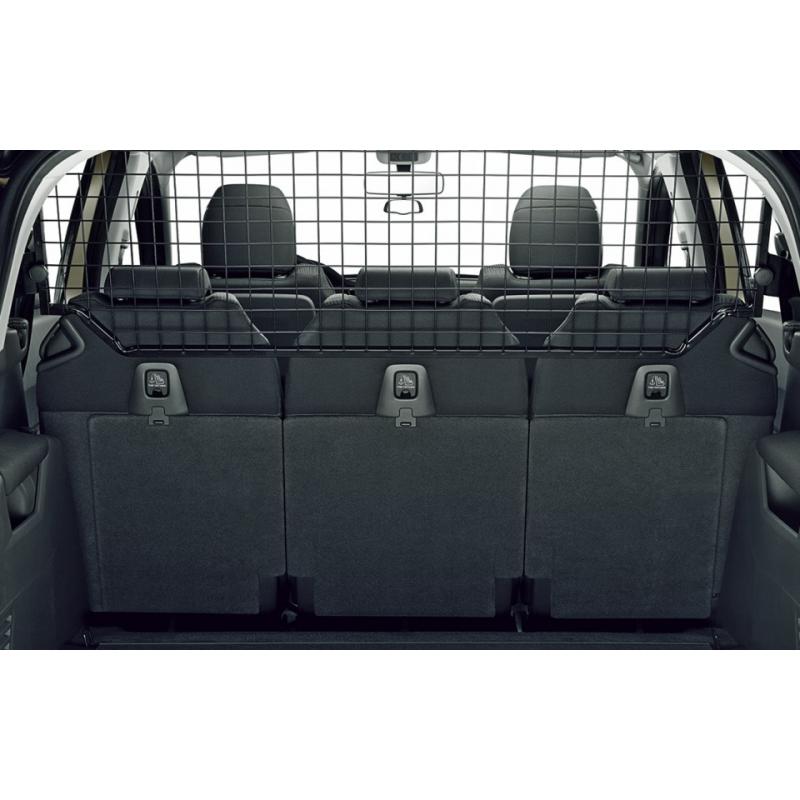 Hundesicherungsgitter Peugeot 5008