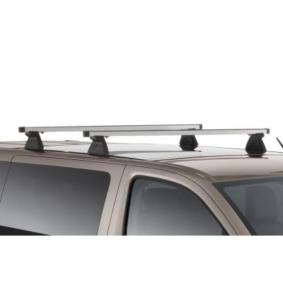 Transverse roof bar Peugeot - Traveller, Expert (K0), Citroën - SpaceTourer, Jumpy (K0)
