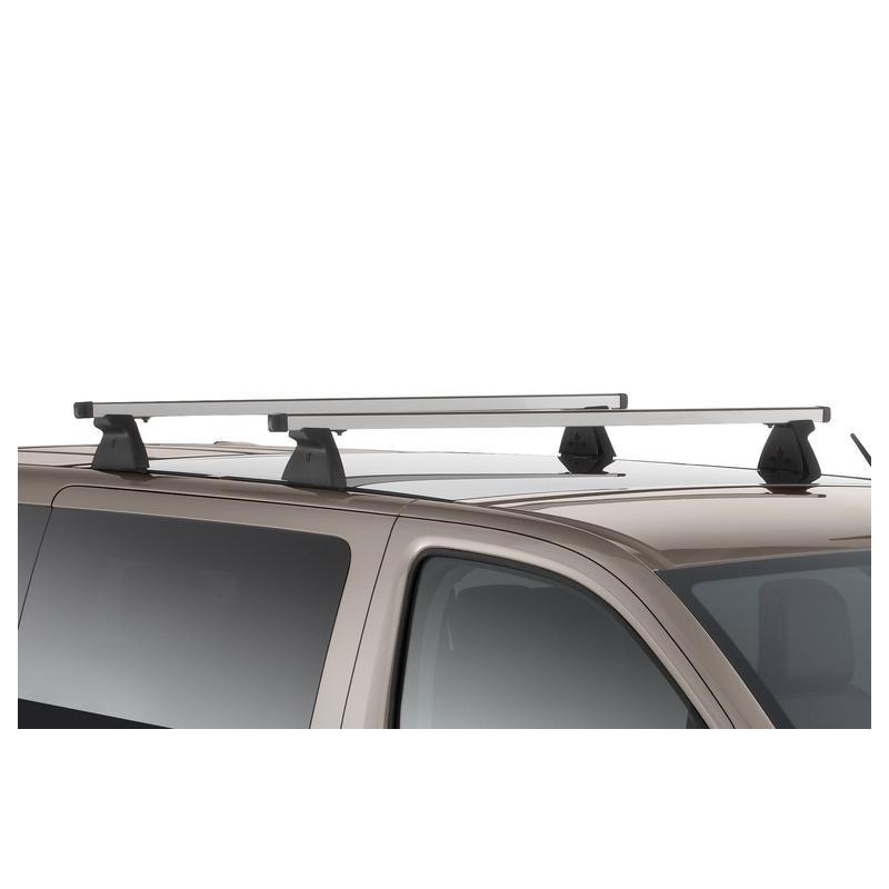 Barra del tetto trasversale Peugeot - Traveller, Expert (K0), Citroën - SpaceTourer, Jumpy (K0)