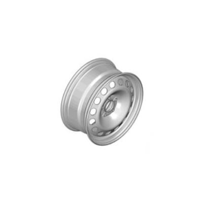 "Cerchio in acciaio 16"" Peugeot - Traveller, Expert (K0), Citroën - SpaceTourer, Jumpy (K0)"