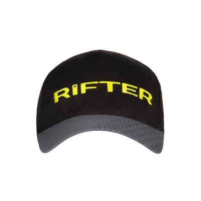 Cappellino Peugeot Rifter