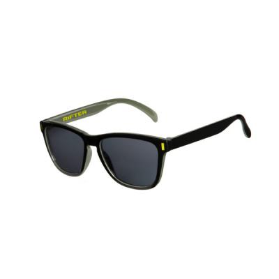 Sonnenbrille Peugeot Rifter