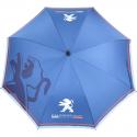 Deštník Peugeot Sport 2018