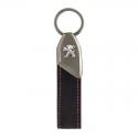 Kľúčenka Peugeot PREMIUM ALCANTARA