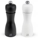 Peugeot TAHITI Gift Set pepper and salt mill 15 cm