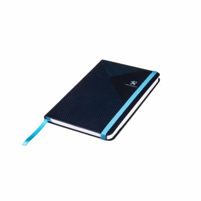 Peugeot Notepad A6