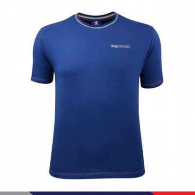 T-shirt Peugeot Sport exclusive