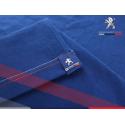 Tričko Peugeot Sport exclusive
