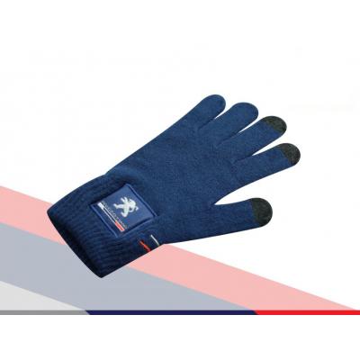 Handschuhe Peugeot Sport exclusive