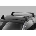 Střešní nosiče Peugeot 508 (R8)