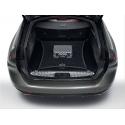 Rete del bagagliaio Peugeot 508 SW (R8)