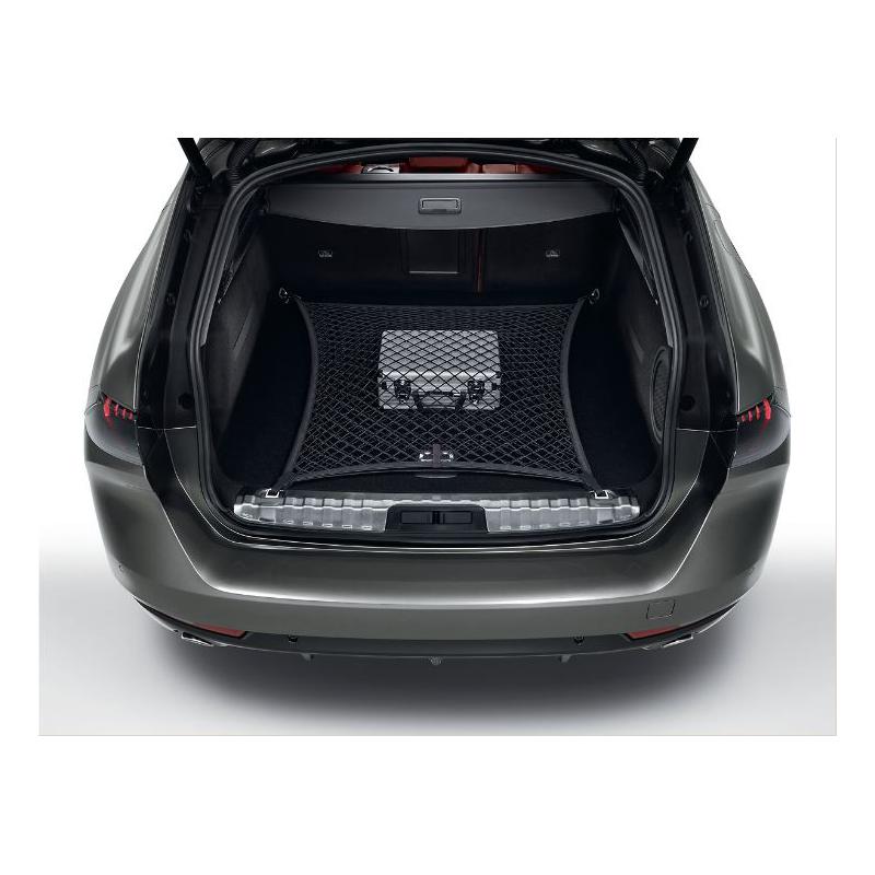 Sieť do batožinového priestoru Peugeot 508 SW (R8)