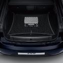 Sieť do batožinového priestoru Peugeot 508 (R8)